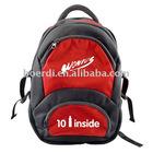 Wonius RPET school bag backpack