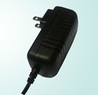 5W series switching adapter