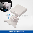 mini usb adapter 54mbps 960000G 2.4GHz Wireless network card