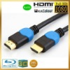 Bulk HDMI Cable 1.4V,1080P,Support 3D
