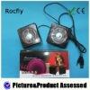 Hot!! subwoofer speaker for computer /DVD