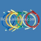 CAT5e UTP Patch Cable professional Manufacturer