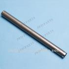 Fuser film sleeve( metal) for HWP P1505 RM1-4208-FM3