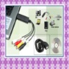 mini 1CH USB DVR cctv dvr window 7 64bits