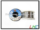 wholesale 0.5mm lead solder wire, welding wire