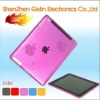TPU Case for ipad
