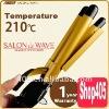 Hair Salon Equipment Hair Roller hair products