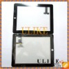For iPad1 Touch Digitizer Screen Good Quality