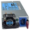 460W HE Hot Plug AC Power Supply Kit 503296-B21 For the Proliant DL360 G6 and DL380 G6 and ML370 G6 Server