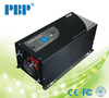pure sine wave inverter 1kw 2kw 3kw 4kw 5kw 6kw dc inverter