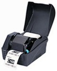 POSTEK C168 Commercial Low Price Bar code Printer