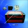 Acrylic CJEK Laser Machine CJ-L1290