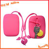 2012 Fashion Wholesale selling soft silicone key cover
