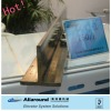 T50/A Cold Drawn Guide Rail , linear guide way, elevator part