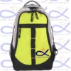 backpack,kitbag,Nylon bag