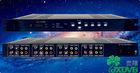 Newest DVB F3 Skybox