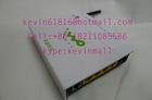 4 Port WIFI ADSL Modem Router Star net AR800-hn 802.11n 4 port. surpport 3G wireless modem access