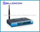 ADSl2+ 150N wifi Modem