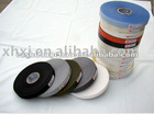 Waterproof TPU tapes with high Elasticity