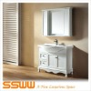 BF8926 Bathroom Cabinet