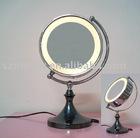 light mirror