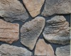 high quality decorative stone wall Cladding 92301