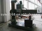 Z30 Series Drilling Machine /Z3040*16I