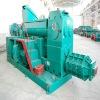 brick making machinery,Building material-JKR40/40F-25 fired solid brick machine