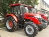 FW804III Farm Tractor