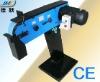 belt grinder for metal grinding