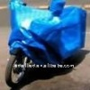 multifunction ++++++++ durable tarpaulin