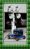 NEW!!! gasoline/diesel engine ,electric power light tower
