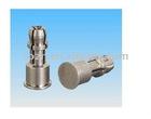stand bar,carriage ,support stand/Spring-top standoffs/PEM standoff screws