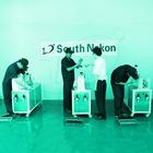 south nekon cup mask machine