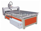 High speed Wood carving CNC router 1325