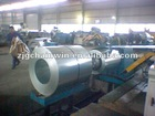 Galvalume Roofing Steel Coil