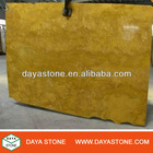 chinese gold marble giallo serena oriental