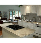 Granite/counter top