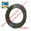 14 gauge black annealed wire