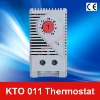 Thermotat KTO 011 (CE Certification)-Termperature Controller-Industrial Thermostat