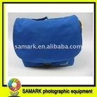SAMARK The fvie million dollar home Digital Gear & Camera Bags