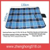 High quality picnic blanket(10089)