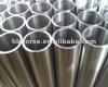 steel pipe manufacturer