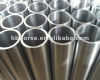 steel pipe manufacturer
