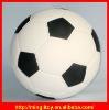 Top Quality Logo Printed Mini Football Stress Ball