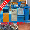 Big capacity!! waste copper wire granulator shredder