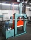 vertical rubber cutting machine XQL-80/160