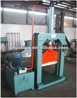 vertical rubber cutting machine XQL-80/160