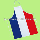 custom France sports team Apron
