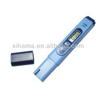 Hot Sale Digital TDS Meter Filter Water Quality/ Ppm/ Purity Tester